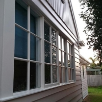 exterior-house-painting-edithvale-14