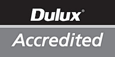 Dulux-Accredited-Grey
